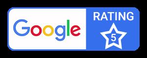 revamp home improvement google