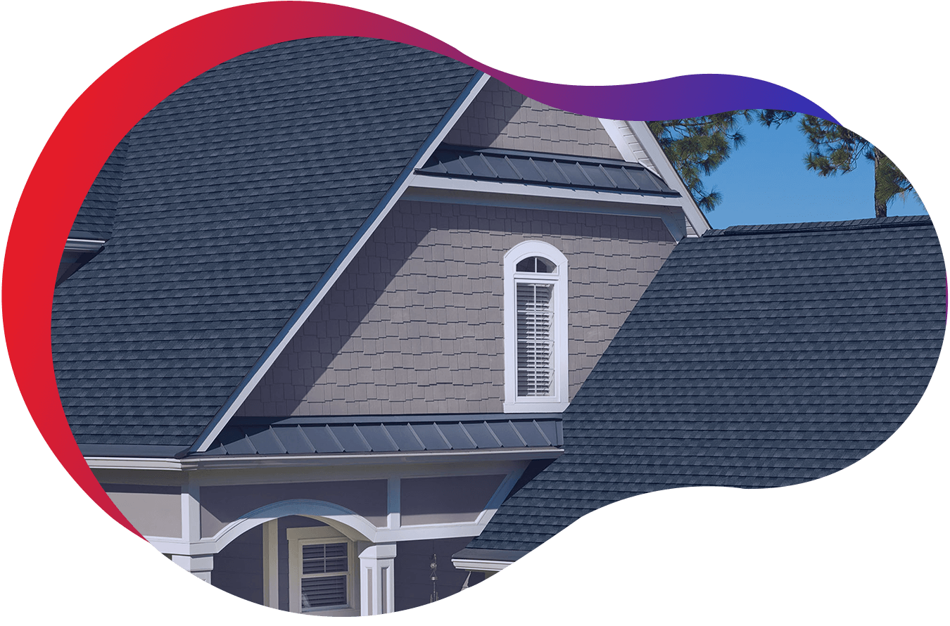 Roofing Installation and Replacement