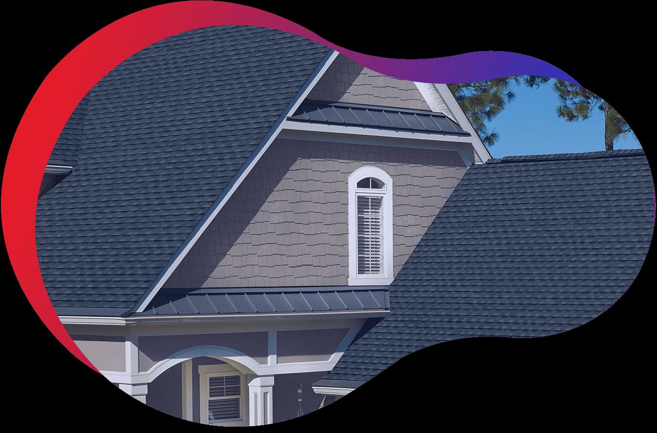 Roof Installation Services in Atlanta, GA