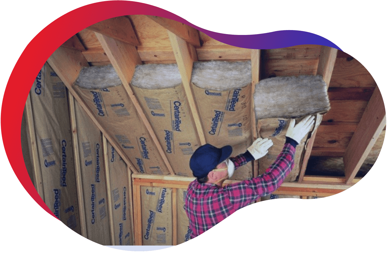 Identifying If You Need New Insulation