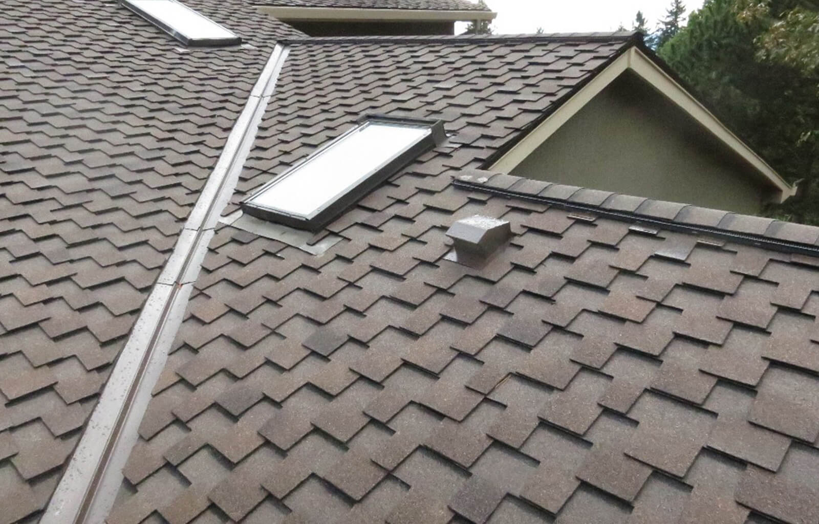roof5