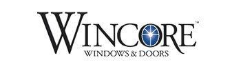 Client Logo6