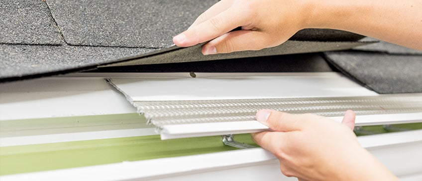 Why Gutter Guard Installation A Worth Investment in Atlanta?