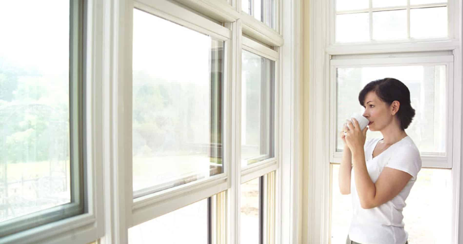 A Quick Guide: Learn The Top Benefits of Installing Casement Windows in Atlanta!