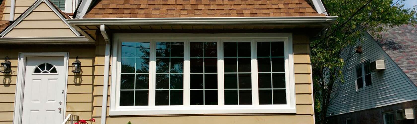 What Makes Sliding Window Installation a Peerless Choice for Homeowners in Atlanta?